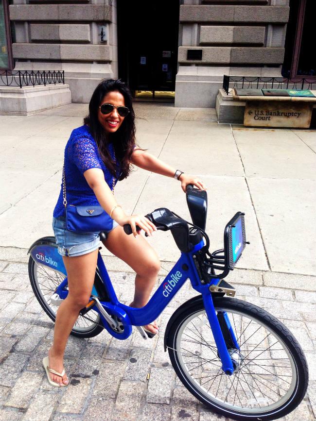 bike1wcd