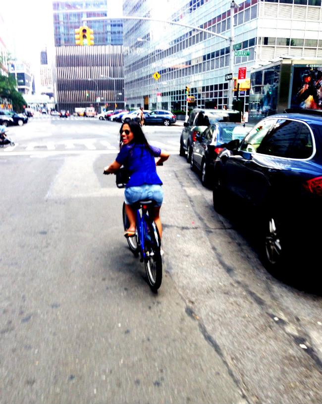 bike2wcd